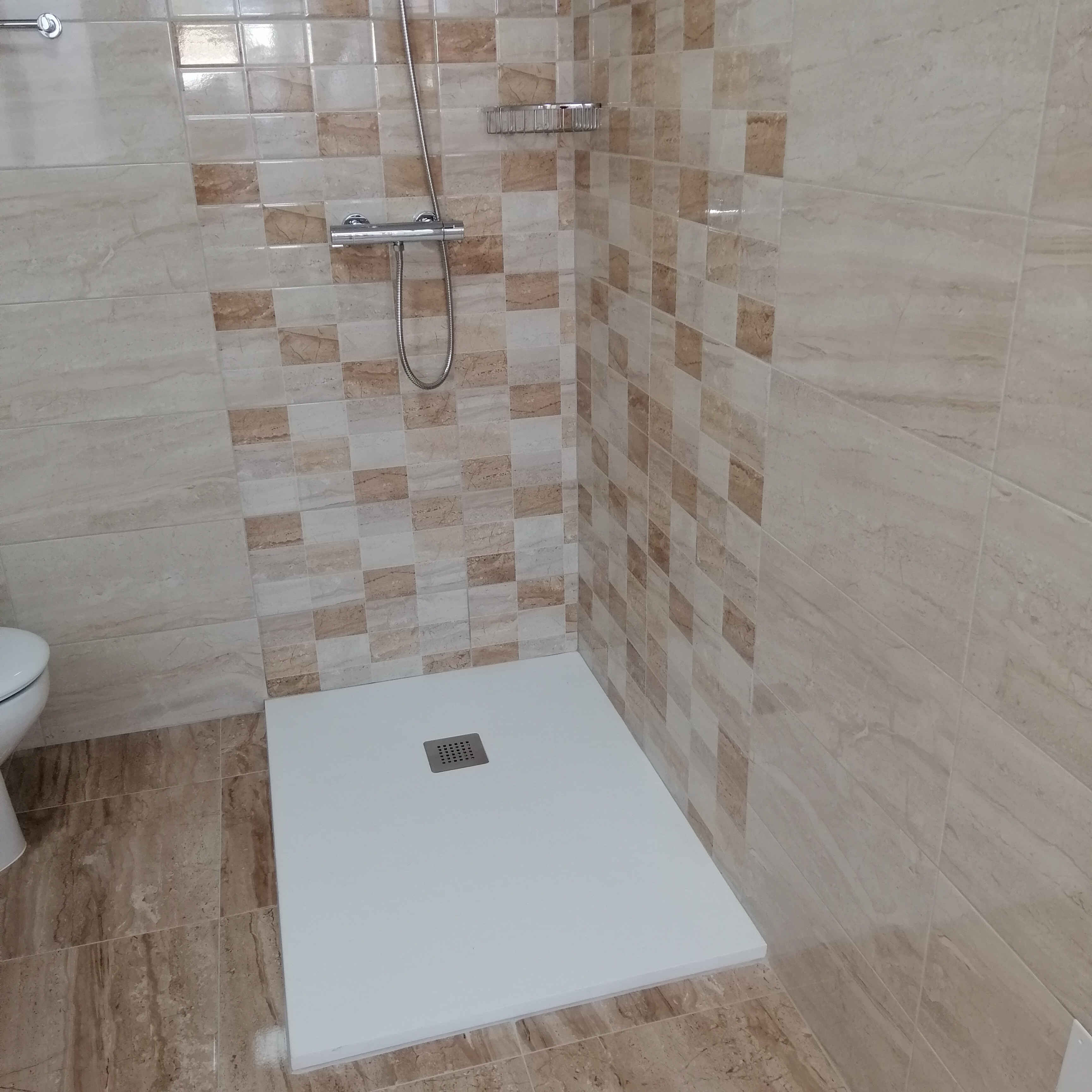 1_cambiar bañera por ducha torrevieja