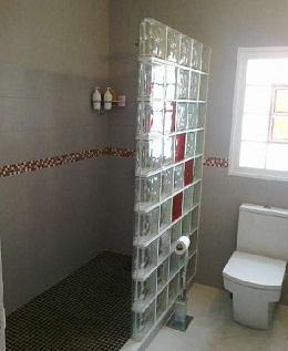 reforma de ducha en torrevieja orihuela san miguel de salinas