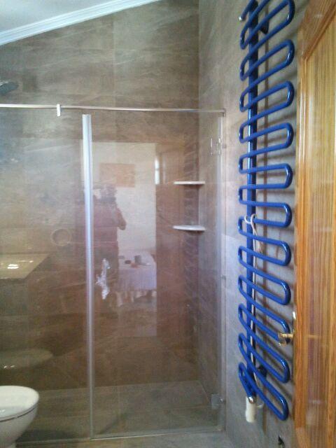 empresa de reforma integral de baños en torrevieja orihuela san miguel de salinas