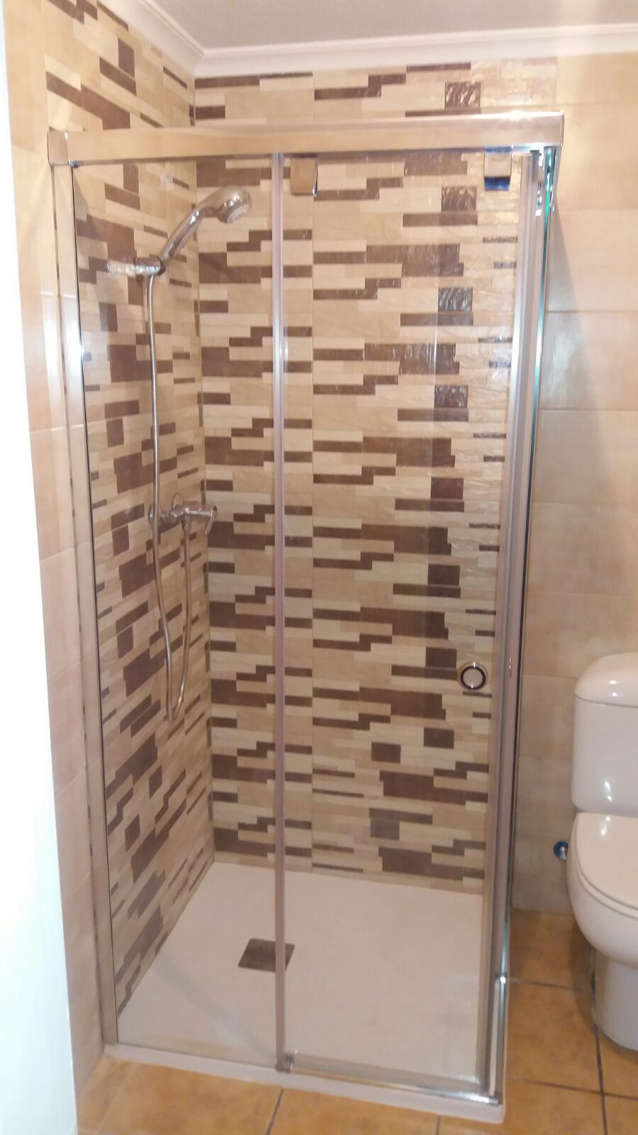 cambio de bañera por ducha en torrevieja orihuela guardamar del segura san miguel de salinas