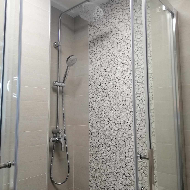 cambio de bañera por plato ducha torrevieja