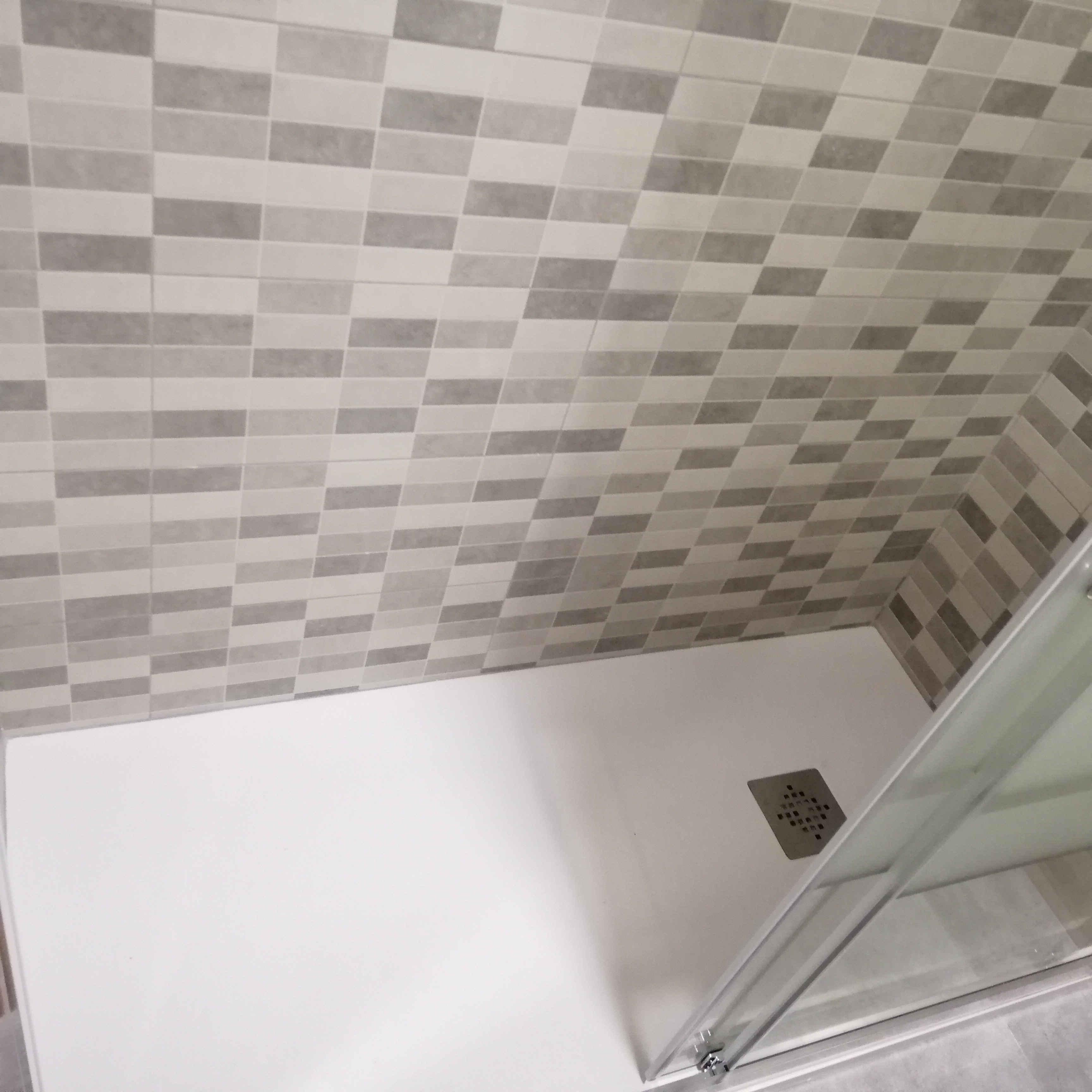 cambio de bañera por plato ducha orihuela