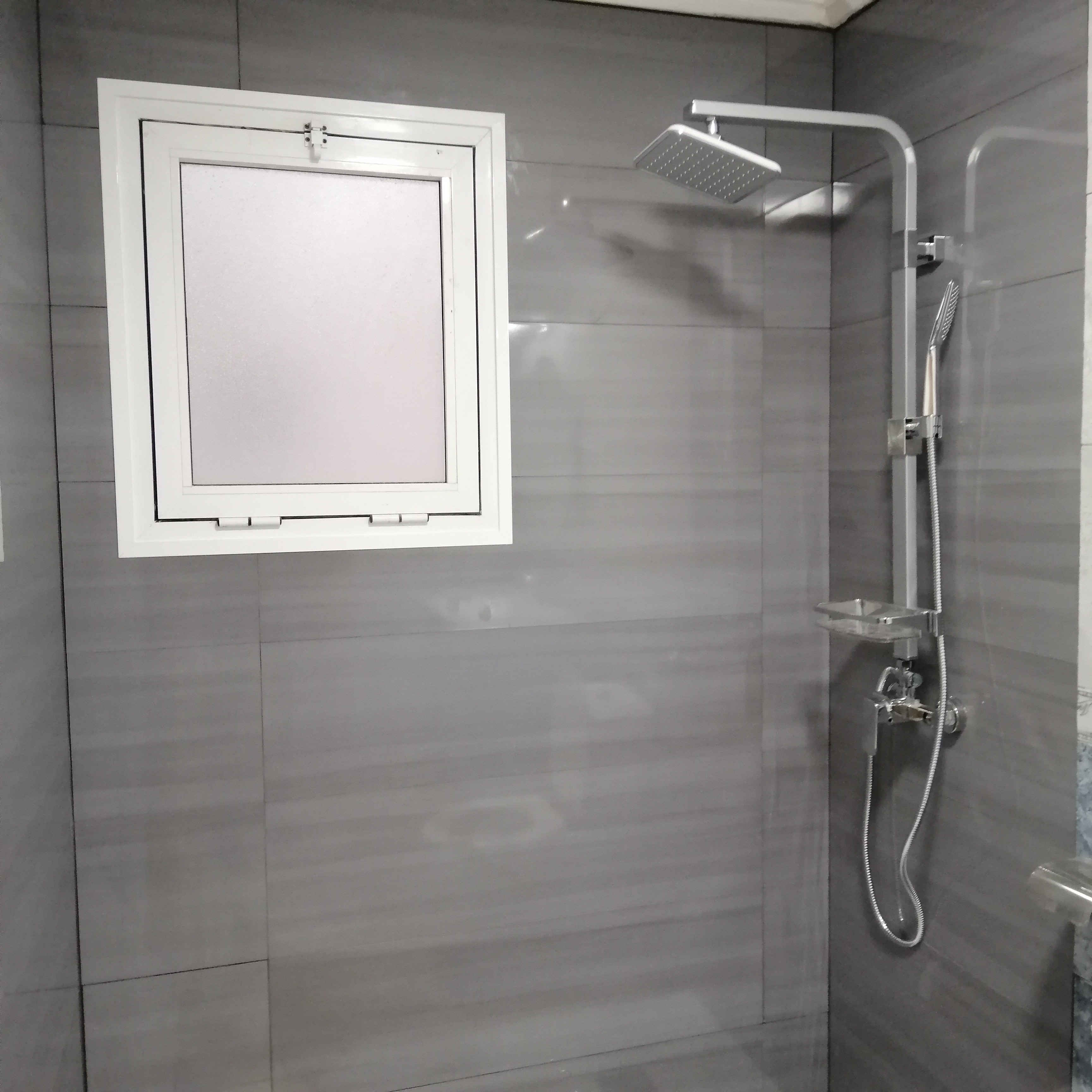 sustituir bañera por ducha torrevieja
