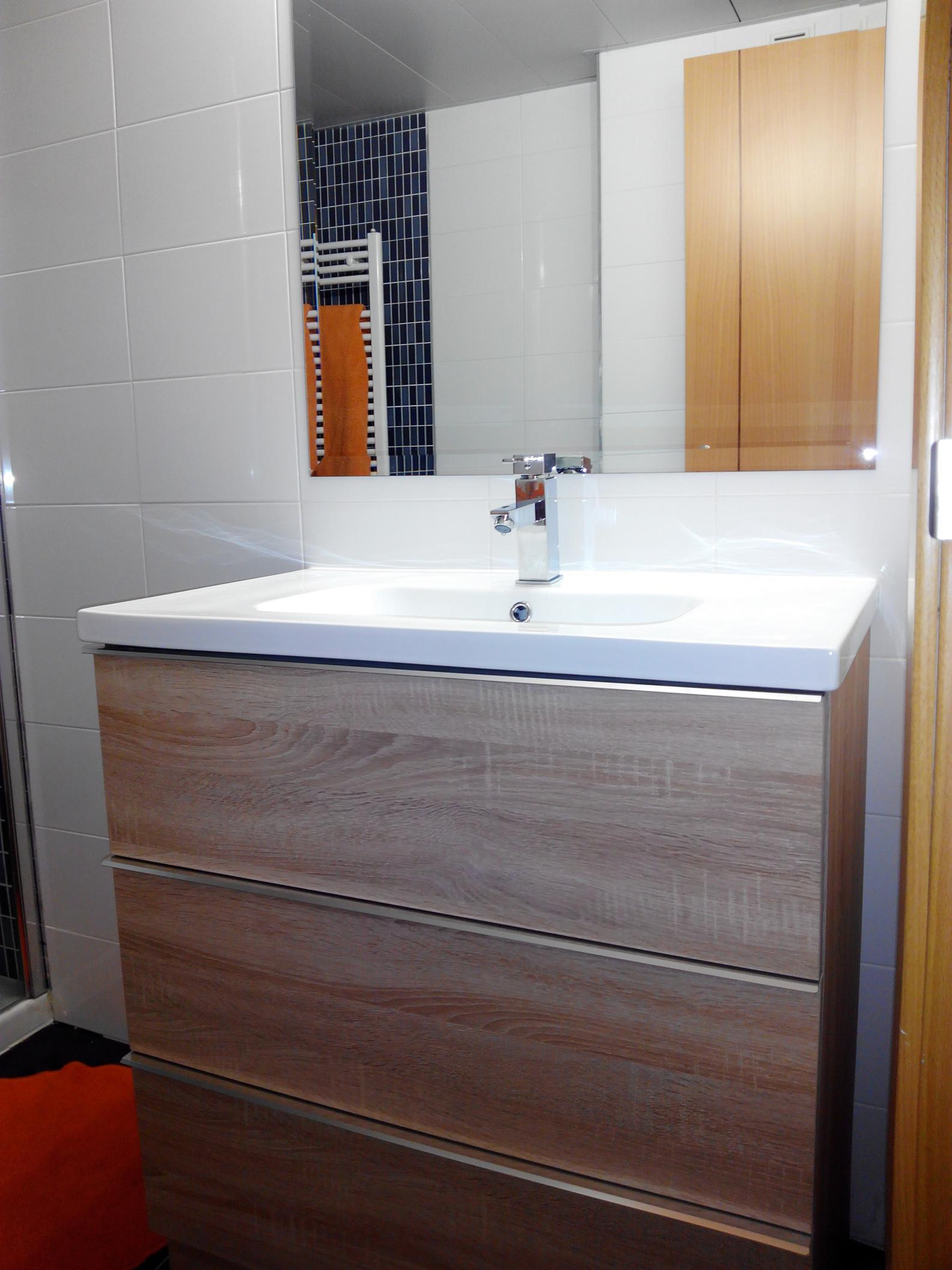 cambio de bañera por ducha en benejuzar bigastro san miguel de salinas torrevieja