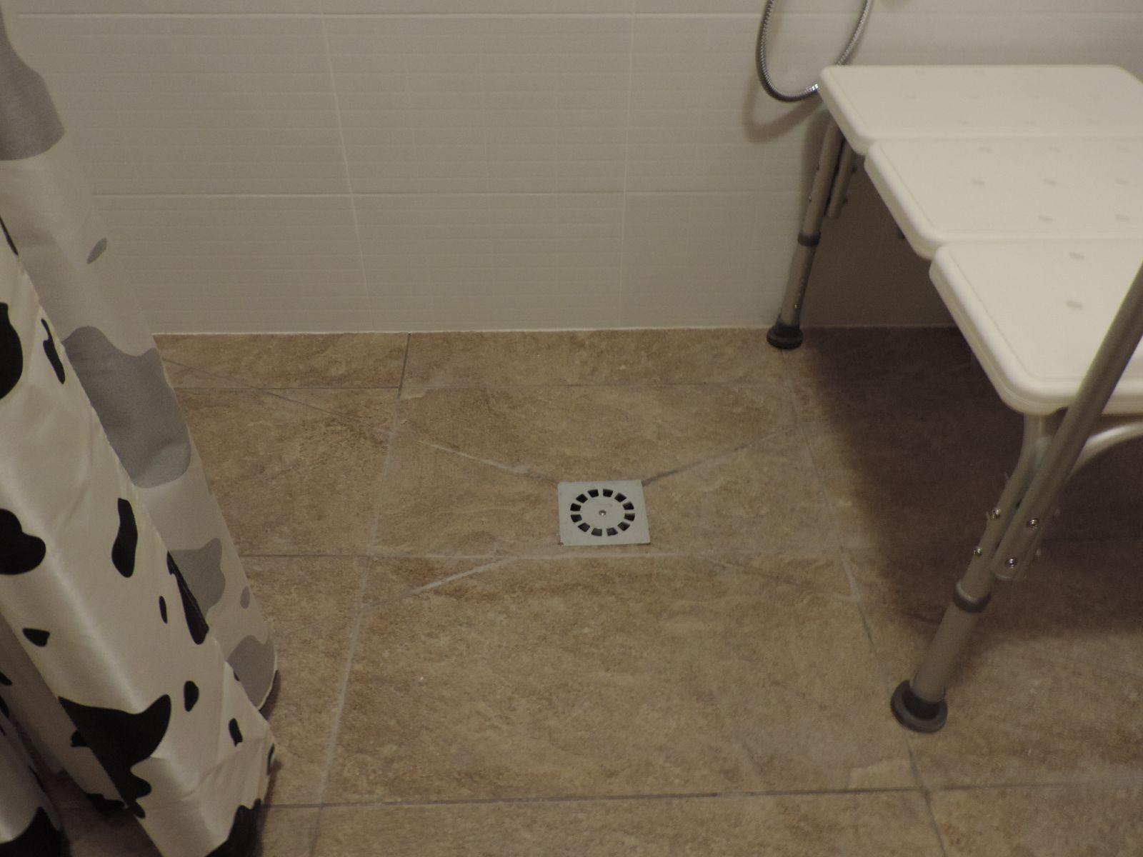 cambio de bañera por ducha torrevieja bigastro