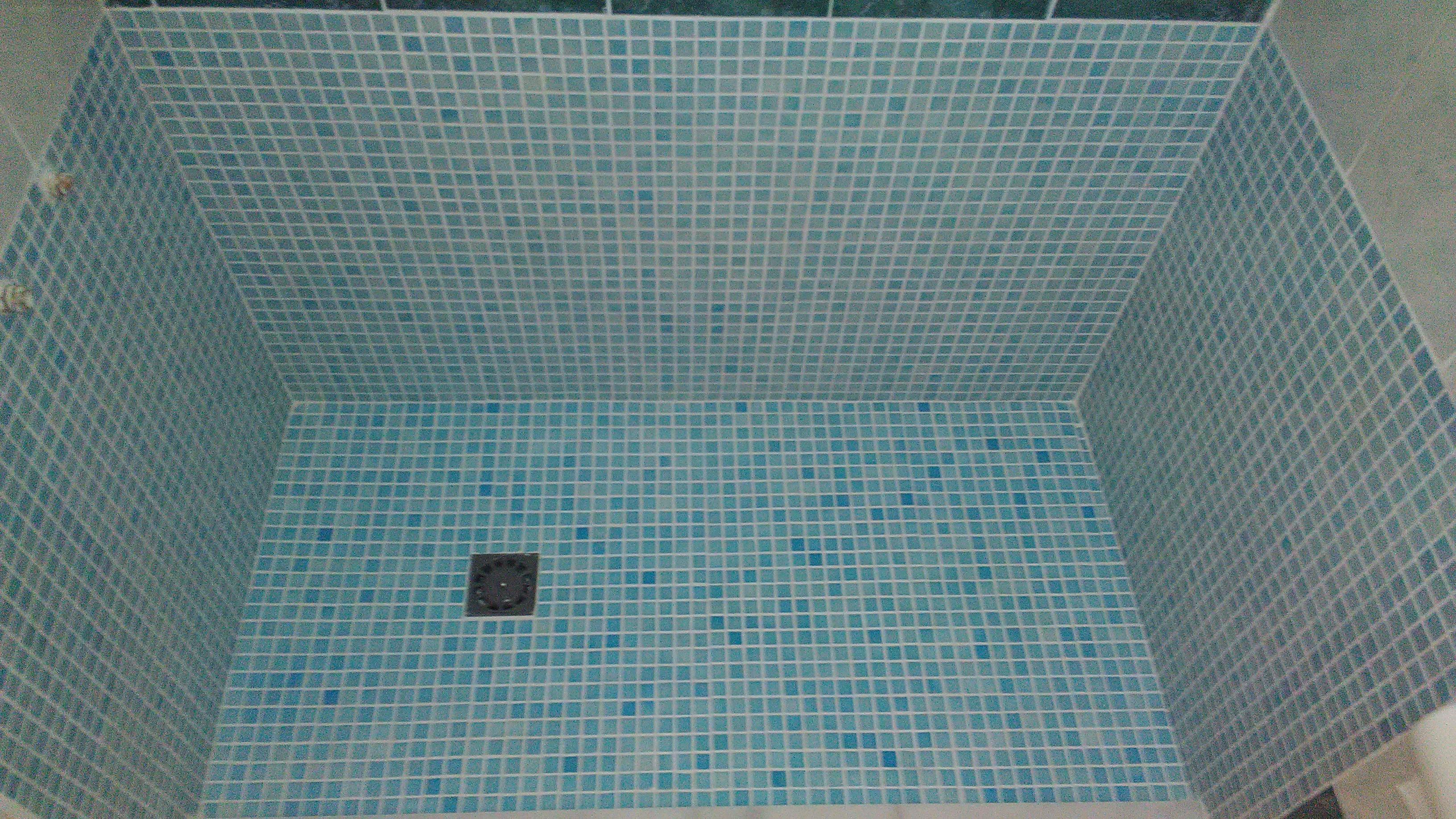 cambio de bañera por plato de ducha en orihuela costa san miguel de salinas bigastro torrevieja orihuela