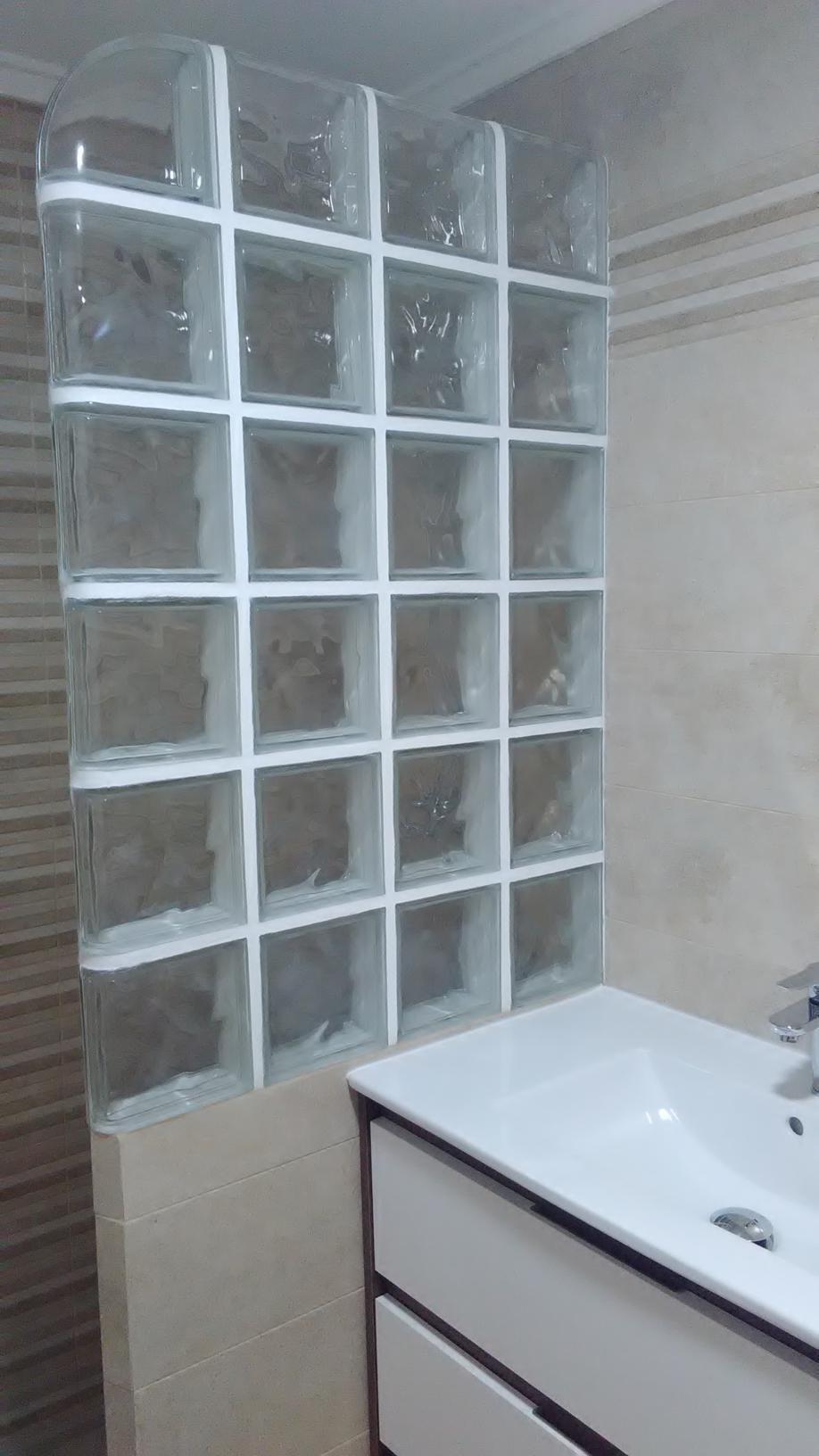 cambio de bañera por plato de ducha en torrevieja benejuzar