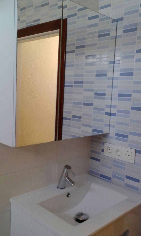 cambio de bañera por plato de ducha en torrevieja orihuela (2)