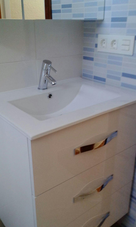 cambio de bañera por plato de ducha en torrevieja orihuela