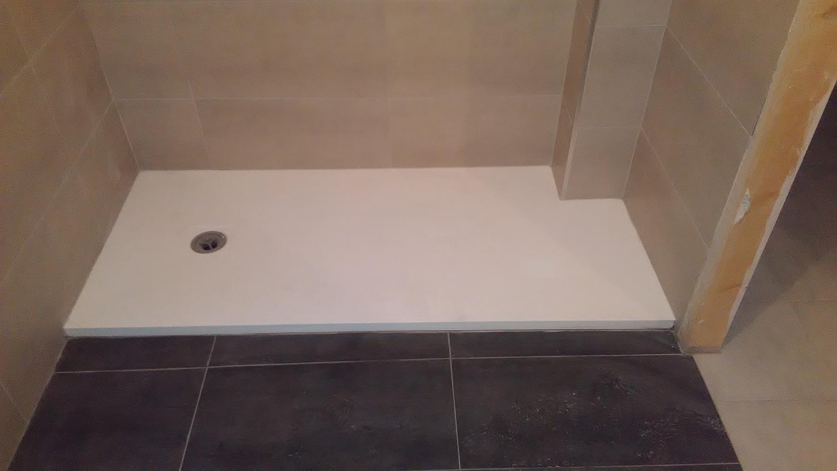 cambio de bañera por plato de ducha torrevieja orihuela