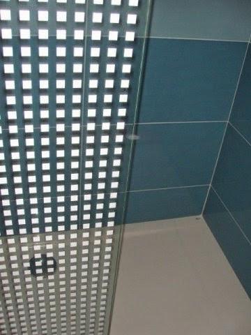 reforma de ducha en torrevieja orihuela ciudad quesada guardamar