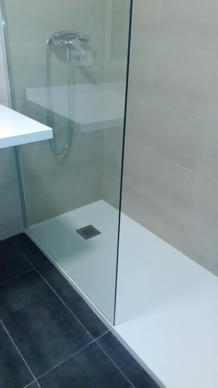 presupuesto de cambio de bañera por plato de ducha en torrevieja guardamar del segura orihuela pilar de la horadada