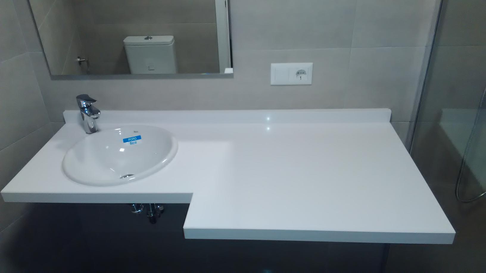 presupuesto de reforma de baños en torrevieja guardamar del segura pilar de la horadada orihuela benejuzar san miguel de salinas bigastro