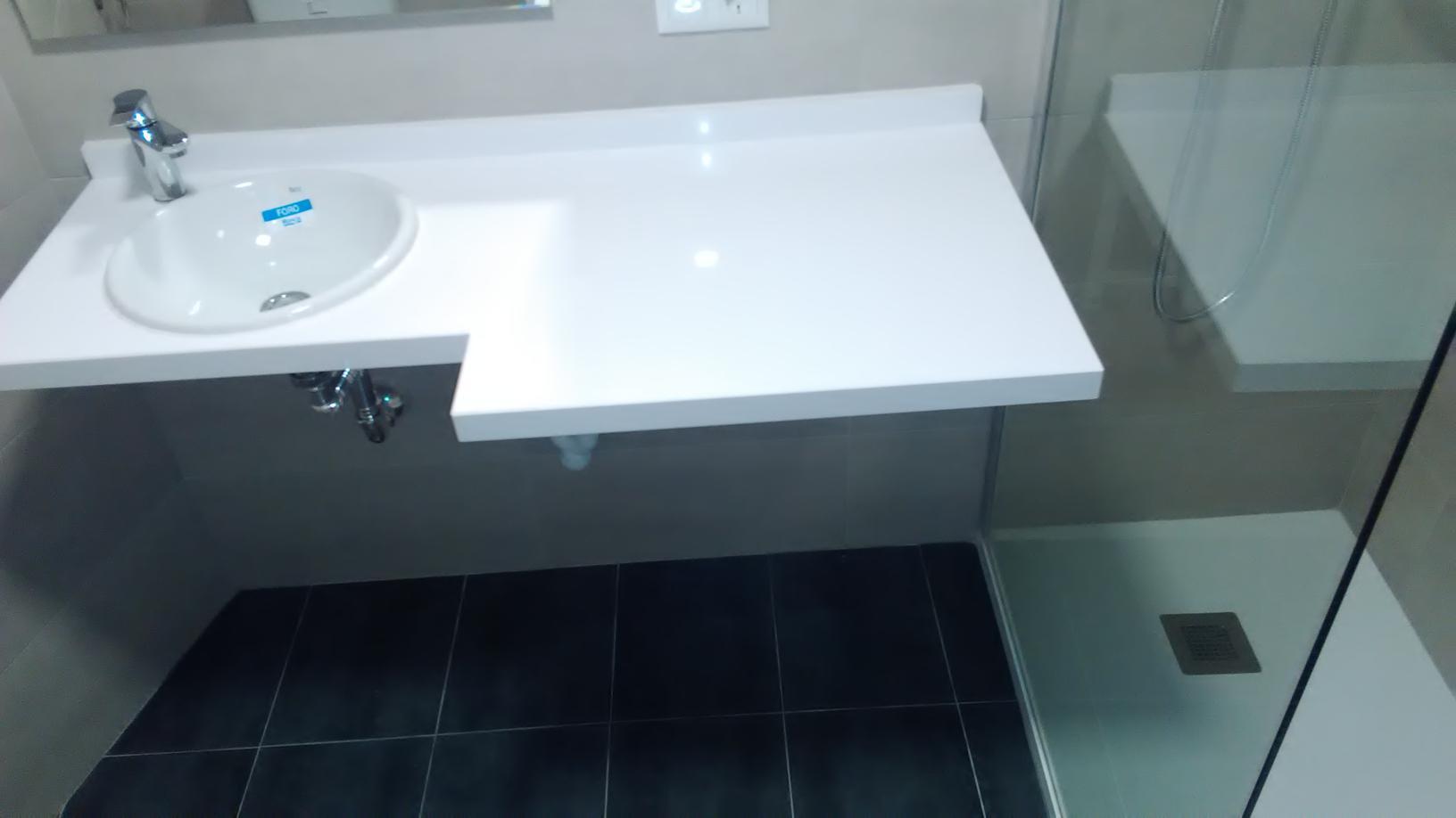 presupuesto de reforma de baños en torrevieja orihuela guardamar del segura pilar de la horadada benejuzar bigastro ciudad quesada san miguel de salinas