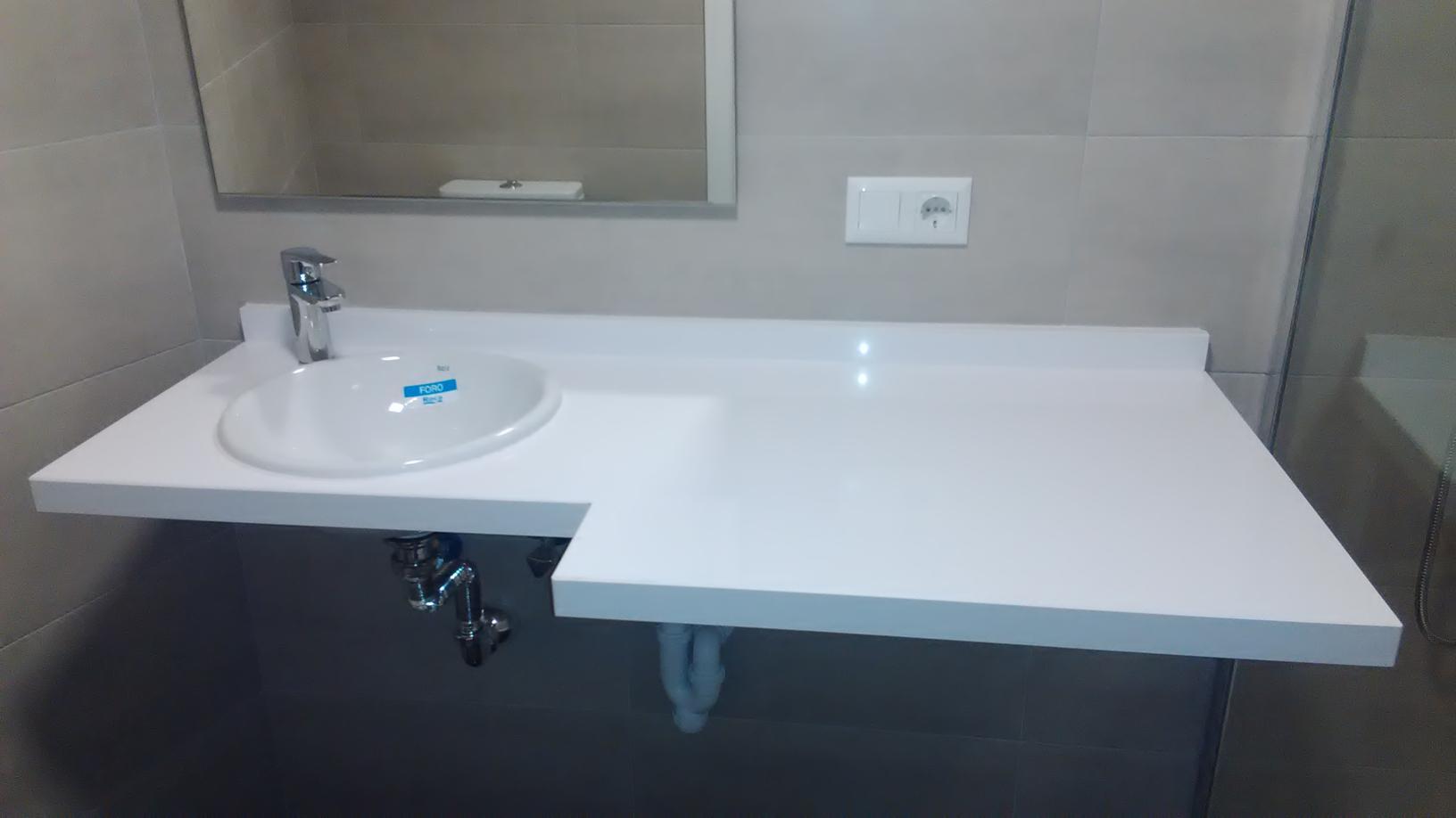 presupuesto reforma de baños en torrevieja orihuela guardamar del segura pilar de la horada bigastro san miguel de salinas benejuzar