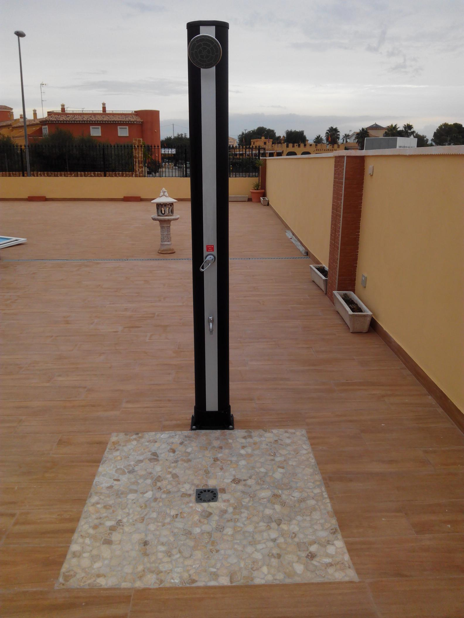 builder torrevieja orihuela ciudad quesada guardamar del segura bathroom shower