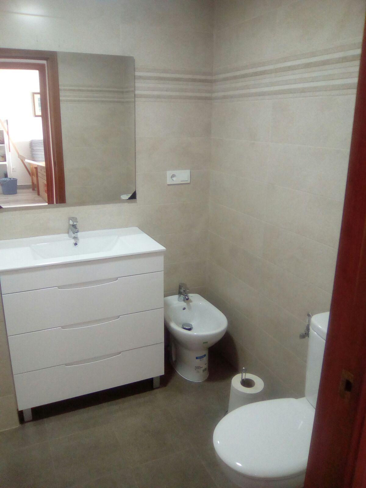 reforma de baño en torrevieja orihuela guardamar
