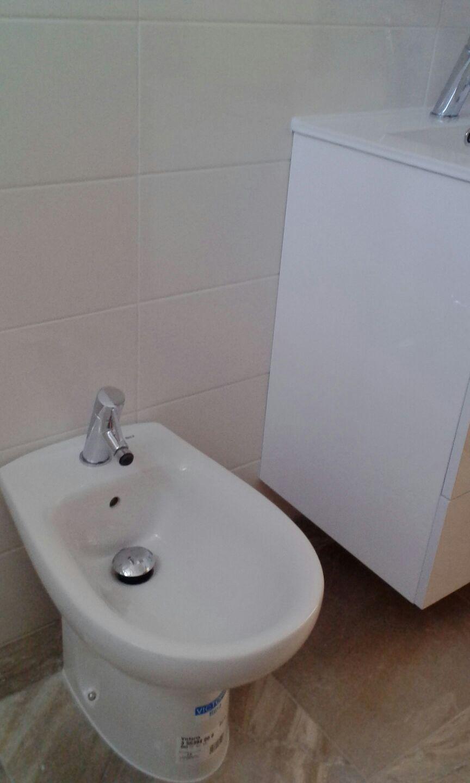 reforma de baño en torrevieja orihuela