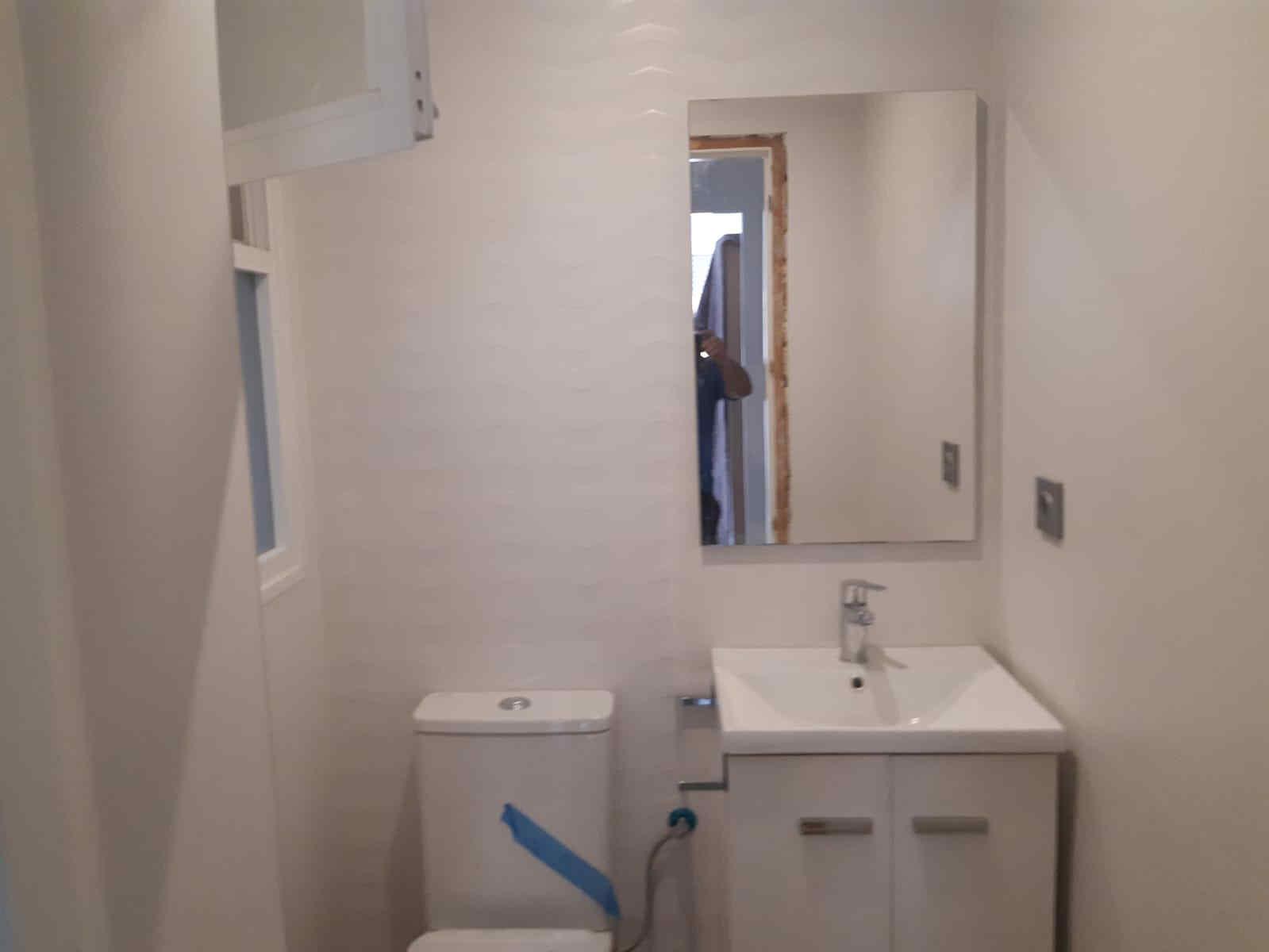 renove-bathroom-orihuela-reforma-bano