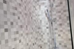 cambio-de-bañera-por-ducha-torrevieja
