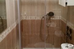 bañera por plato ducha torrevieja