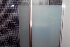 cambiar bañera por ducha en torrevieja orihuela guardamar del segura bigastro