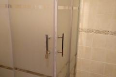 cambiar bañera por ducha torrevieja