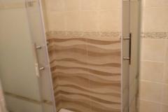 cambiar bañera por plato de ducha orihuela