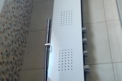 cambio bañera por plato de ducha en Orihuela Torrevieja Guardamar del Segura San Miguel de Salinas