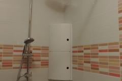 cambio de bañera en torrevieja orihuela benejuzar