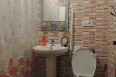 cambio de bañera por ducha en torrevieja guardamar del segura