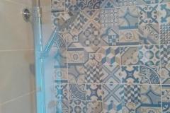 cambio de bañera por ducha en torrevieja orihuela