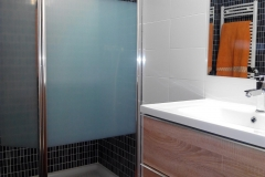 cambio de bañera por ducha en torrevieja orihuela guardamar del segura