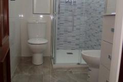 cambio de bañera por plato de ducha en torrevieja orihuela bigastro