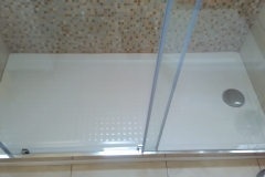change bathtub by shower torrevieja guardamar del segura orihuela pilar de la horadada