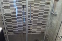 Change bathtub by shower torrevieja orihuela san miguel de salinas ciudad quesada