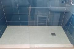 install shower tray torrevieja orihuela san miguel de salians guardamar del segura ciudad quesada