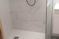cambio-de-banera-por-ducha-renove-shower-tray