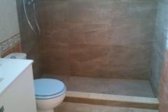 empresa instación de plato de ducha en torrevieja orihuela san miguel de salinas ciudad quesada guardamar del segura