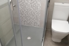 reforma de baño en orihuela