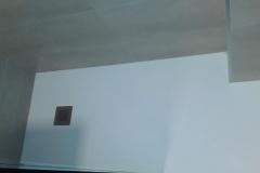 presupuesto de cambio de bañera por plato de ducha en torrevieja orihuela costa guardamar del segura pilar de la horadada ciudad quesada benejuzar san miguel de salinas