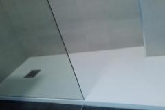 presupuesto de cambio de bañera por plato de ducha en torrevieja orihuela costa guardamar del segura pilar de la horadada ciudad quesada bigastro benejuzar san miguel de salinas