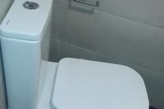 presupuesto de reforma de baño en torrevieja orihuela guardamar del segura pilar de la horadada bigastro benejuzar san miguel de salinas