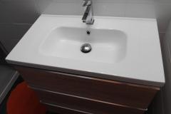 refoma de baño en orihuela torrevieja pilar de la horadada bigastro benejuzar