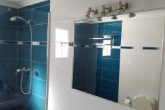 reforma baño en orihuela costa