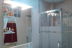 reforma de baño completo en torrevieja orihuela san miguel de salinas guardamar