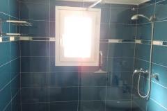 reforma de baños en torrevieja orihuela