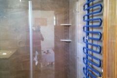 reforma de baño completo orihuela torrevieja