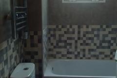 reforma de baño orihuela torrevieja guardamar