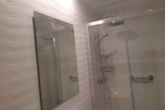 reforma-de-bano-en-orihuela-alicatado-ducha